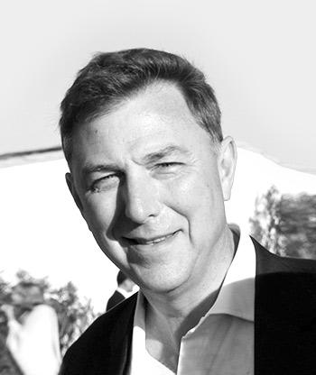 Hubert Le-Liepvre