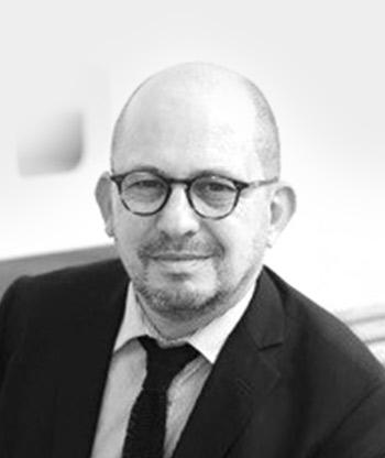 Hervé Rubiella